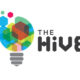 ADNEC's Hive brings a fresh buzz for events