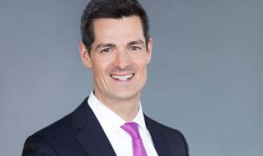 Montréal: An innovative leader in the pharmaceutical sector