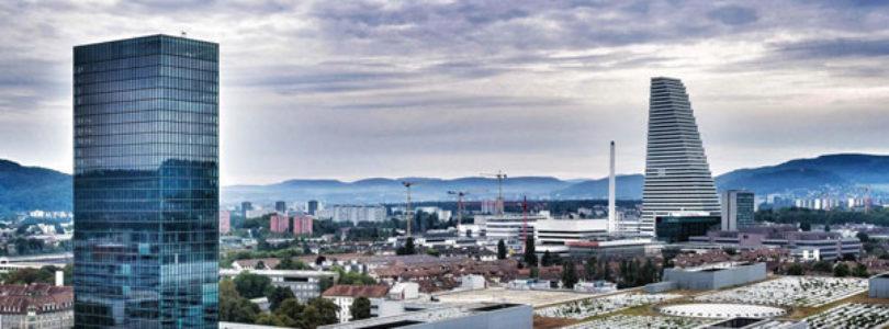IAPCO heads to Basel