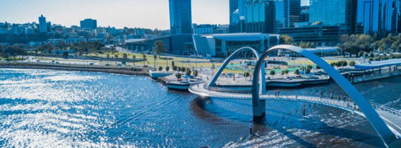 Perth Convention Bureau CEO announces resignation