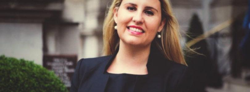 SANA Hotels appoints new International Sales Director
