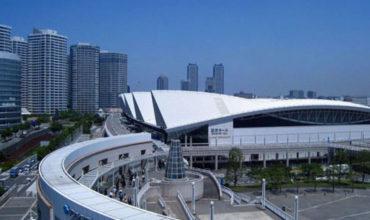 Survey reveals 231bn yen effect to local economy from PACIFICO Yokohama