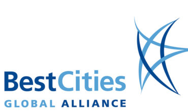 Kenes bolsters BestCities destination appeal