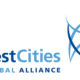 Kenes bolsters BestCities destination appeal