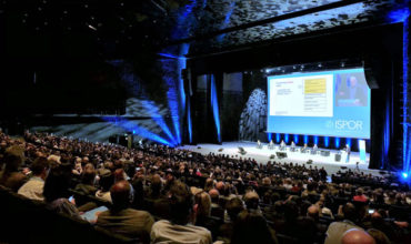 International Convention Centre of Barcelona increases turnover by 11.5%