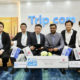 Ctrip signs China distribution agreement withMillennium Hotels and Resorts