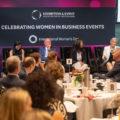 Australia leads the way for International Women's Day