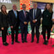 FIEXPO plans big farewell to Chile