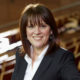 Melbourne CVB CEO to step down