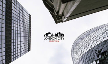 Brexit – the good news for London City venues