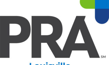 PRA expands into Louisville