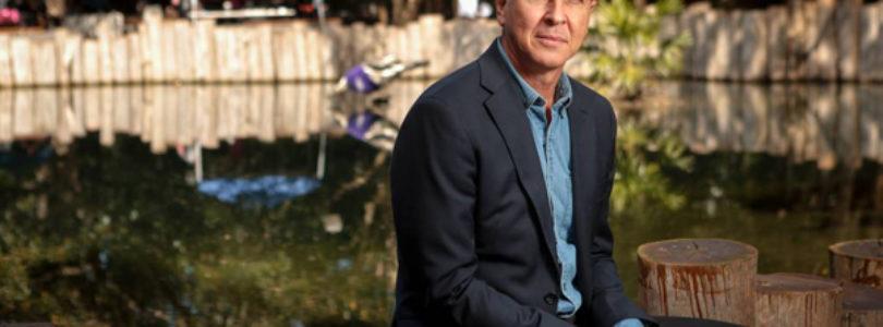 Peter Greste to deliver keynote at Evolve 2019 Down Under