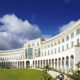 MHL Hotel Collection to acquire Powerscourt Hotel Resort & Spa