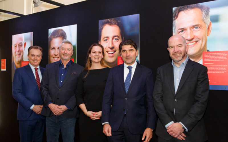 RAI Amsterdam signs extension to long-running IBC series, until 2021