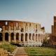 IAPCO 50th Anniversary Annual Meeting roads lead to Rome