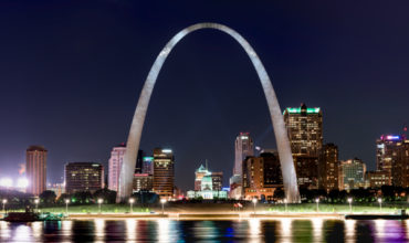 Government professionals to hold 2020 national conference in St Louis