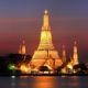 New Thai support for site visits for events for 80-plus from Australia