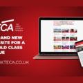 Aberdeen's new venue TECA launches website