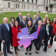 Belfast launches its largest ever dedicated business tourism campaign