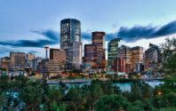 Calgary