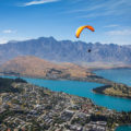 International adventure tourism experts to converge on Queenstown