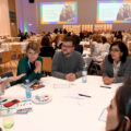 Diversity and equality the focus at IMEX