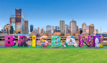 Meeting Place heads to Queensland