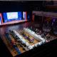 EU Presidency 'trial run' in Prague