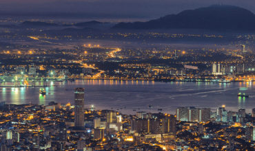 Penang to host inaugural ICCA Asia Pacific Chapter Summit in December