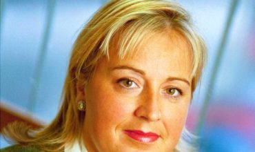 American Express GBT appoints new Director of Global Hotel Strategy