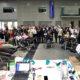 Kuala Lumpur to host World Federation of Hemophilia 2020 World Congress