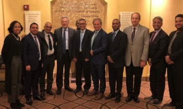 World's top radiologists to convene in Muscat in 2020