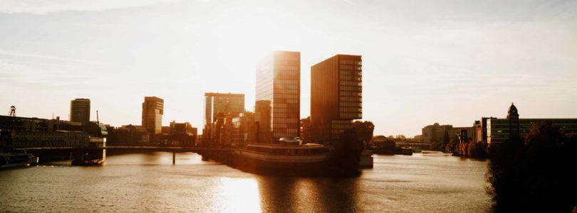 Düsseldorf Convention launches new website ahead of IMEX Frankfurt