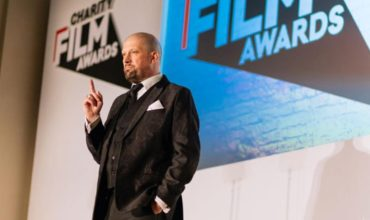 Agency Iconify launches dedicated to awards campaigns