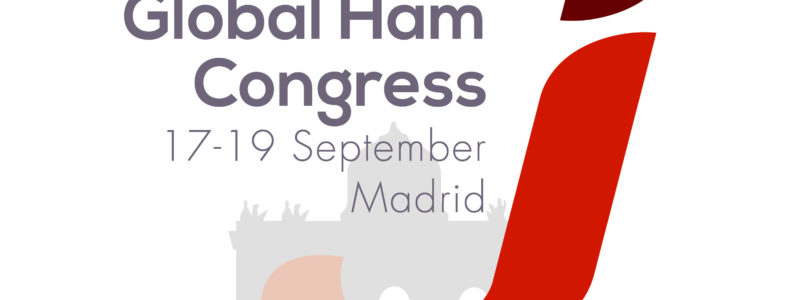 Global Ham Congress brings home the bacon in Madrid