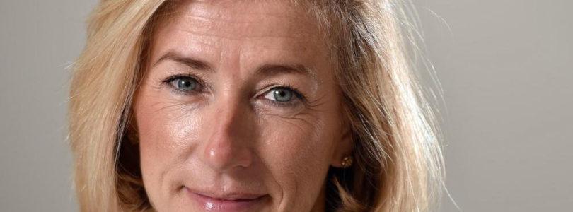 UK's Centaur disposes of engineering portfolio as sales continue