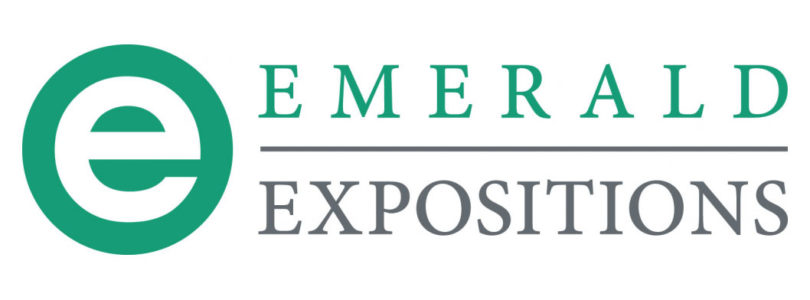 Emerald Expositions appoints new president and CEO