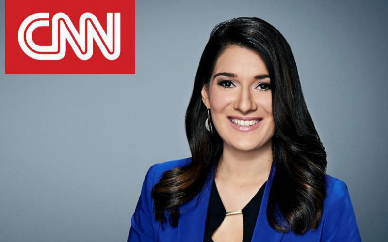 CNN broadcaster to moderate at African Utility Week