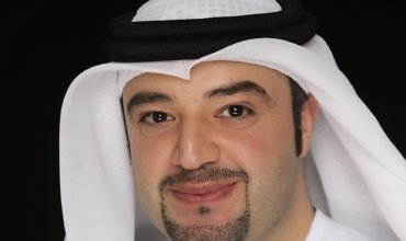 Dubai Association Conference to return in December