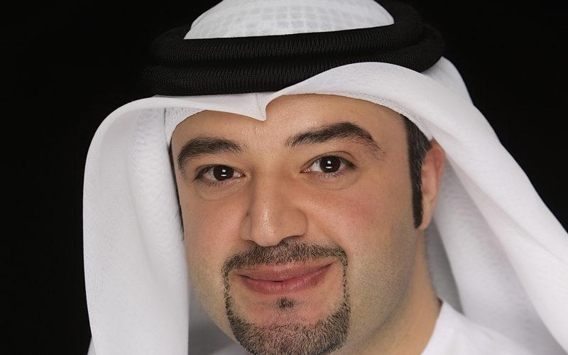 Dubai Association Conference to return in December