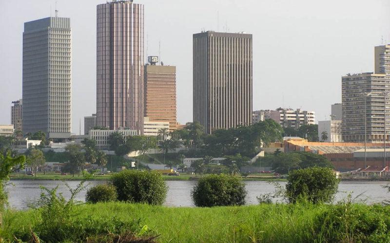 $5.8bn tourism plan to transform tourism in the Ivory Coast