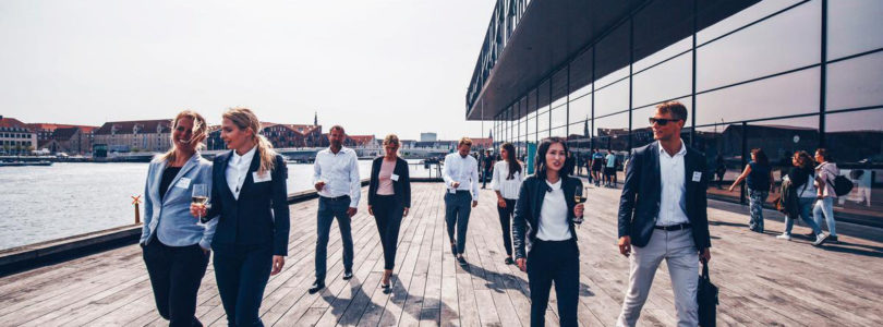 Denmark launches new outreach meetings alliance