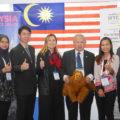 Malaysia drilling deep to prepare for World Tunnel Congress 2020