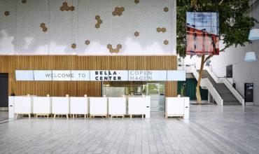 Danish engagement project gives Copenhagen winning edge for ESTRO 2022