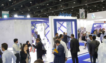 Abu Dhabi event to address asthma issues affecting 1.3m UAE residents