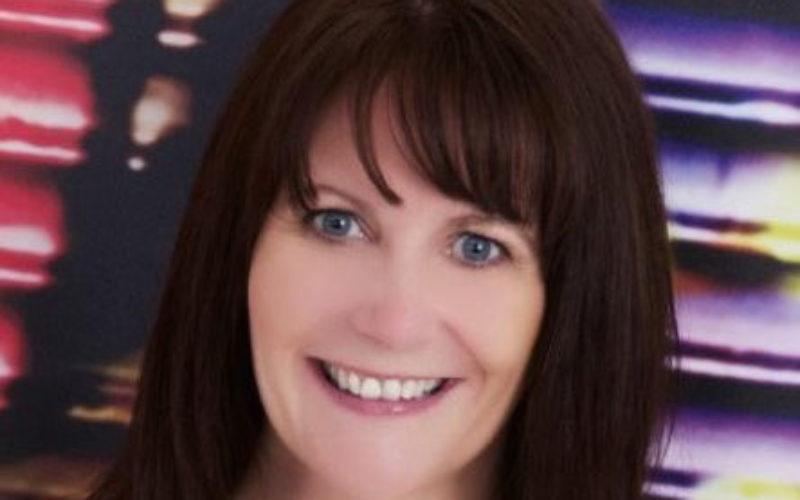IBTM appoints new Portfolio Head of Sales