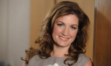 Baroness Karren Brady CBE to deliver keynote at Cvent CONNECT Europe