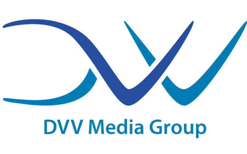 DVV to acquire RBI's aviation conferences