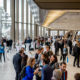 Prague Congress Centre in profit and building new 5,000sqm space