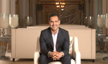 New CEO to lead Ras Al Khaimah Tourism to next phase in UAE